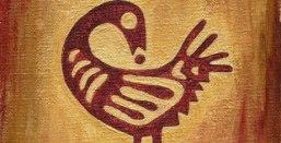 sankofa-bird